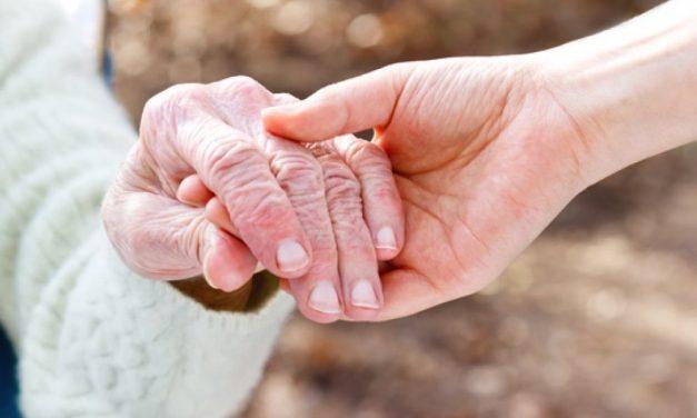 Allah a décrété la bonté envers les Parents