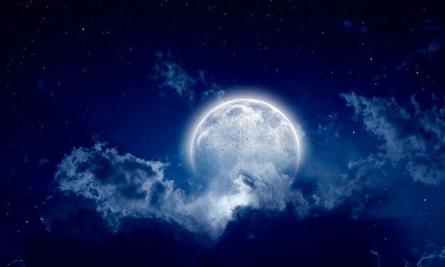 La récompense à veiller la nuit du destin (Laylatul Qadr)